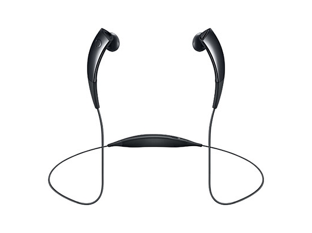 Samsung Gear Circle Bluetooth Headset Now Available In India At Rs 5 599 Technology News