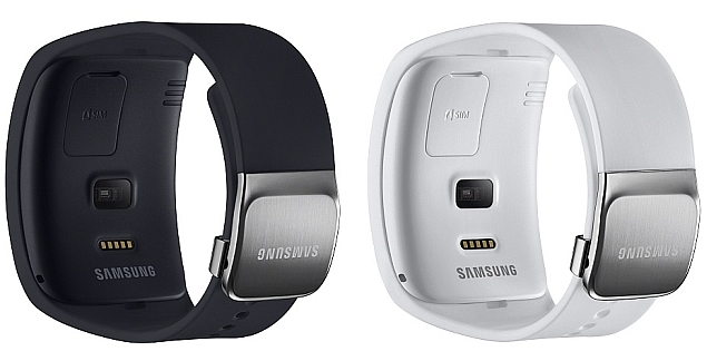 samsung_gear_s_white_black_back.jpg