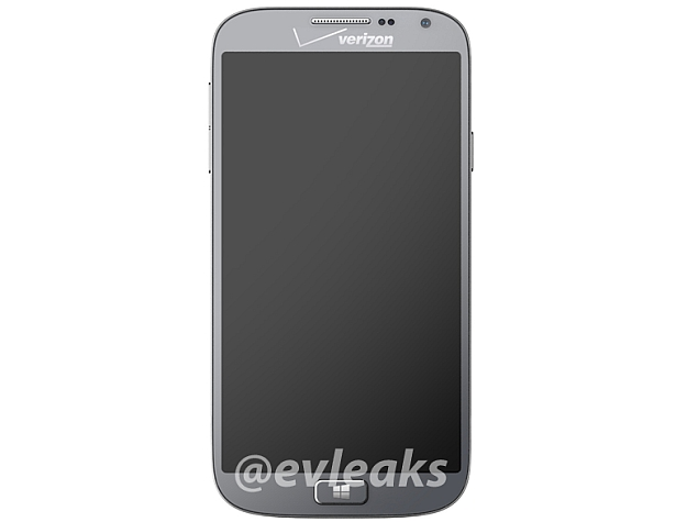 Samsung SM-W750V 'Huron' spotted with Snapdragon 800, Windows Phone 8.1
