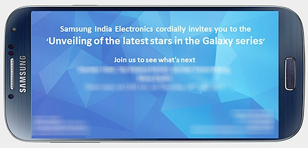 samsung_july_16_launch_invite.jpg