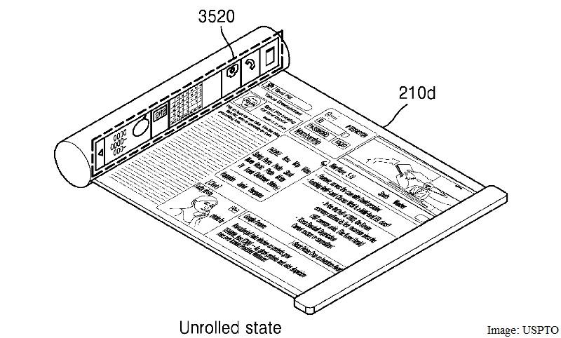 samsung_patent_flexible_display_image3_uspto.jpg