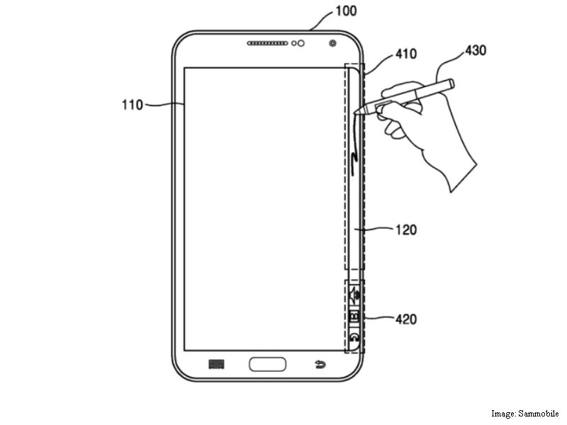 samsung_patent_sammobile.jpg