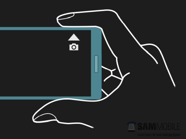 Samsung Galaxy Note 4 Camera Features Tipped in Detail Ahead of Launch