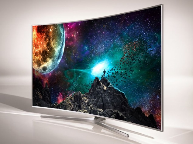 samsung_suhd_tv_ces_official.jpg