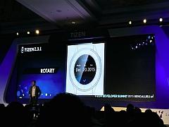 Samsung Unveils New Tizen SDKs for Smartphones, Smartwatches, and Smart TVs
