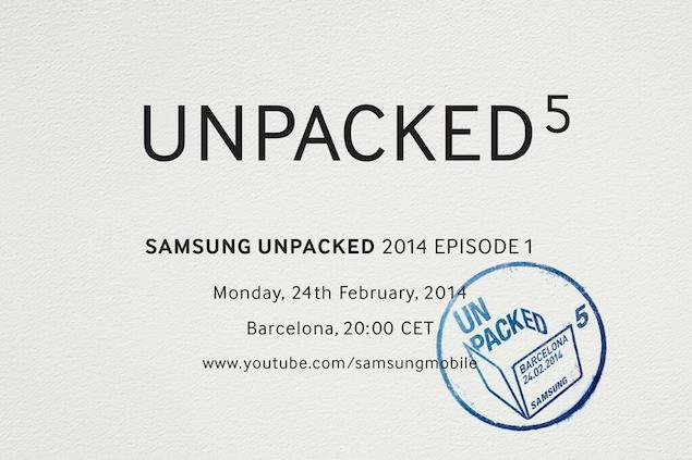samsung_unpacked_5_invitation.jpg