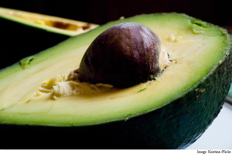 saralmarket_avocados_body.jpg