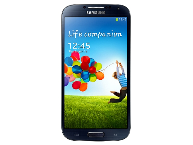 Android 5.0 Lollipop for Samsung Galaxy S4 Makes Another Video Appearance