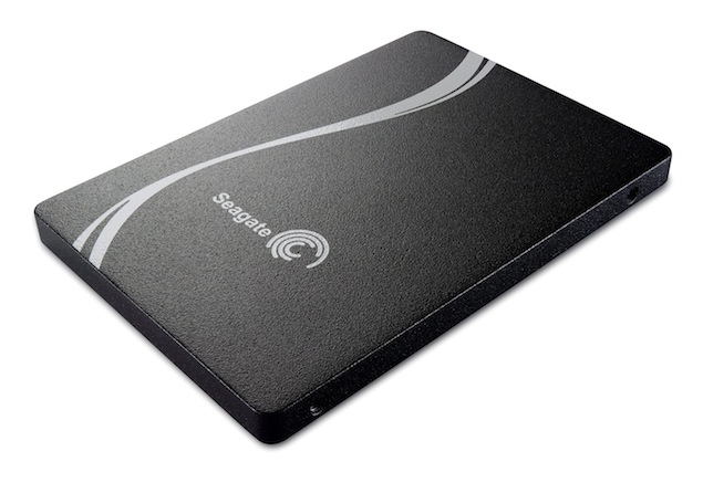 Seagate announces 660 SSD, its first solid-state drive for consumers