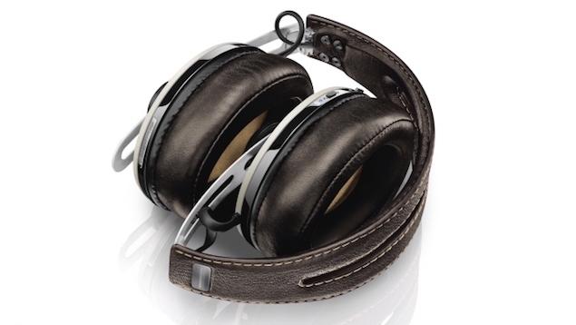 sennheiser_momentum_on_ear_wireless.jpg