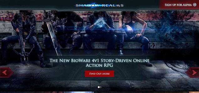 shadow_of_realms_website_screenshot.jpg