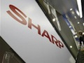 Sharp plans to sell Nanjing plant to Hon Hai on hold - report
