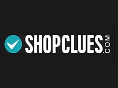ShopClues Launches Two-Day Delivery of Essential Items in Delhi, Gurgaon