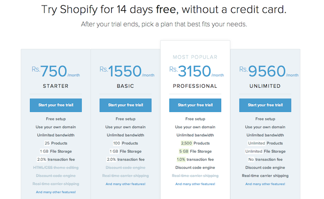 shopify_plans.png