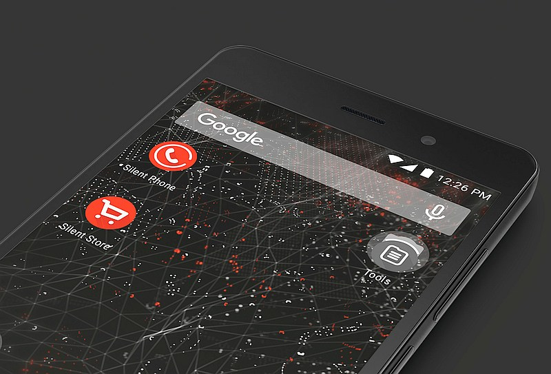 Secure Android Smartphone 'Blackphone' Had a Major Vulnerability