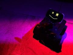 Russia, China Sign Pact on Robotics, High-Tech Innovations