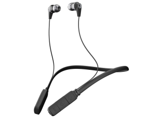 Skullcandy Ink'd Wireless Headphones Launched at Rs. 3,999