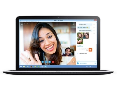 New Skype App Designed for India Reportedly in the Works