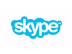 Skype for iPhone Update Adds URL Previews in Chat, New Apple Watch Features