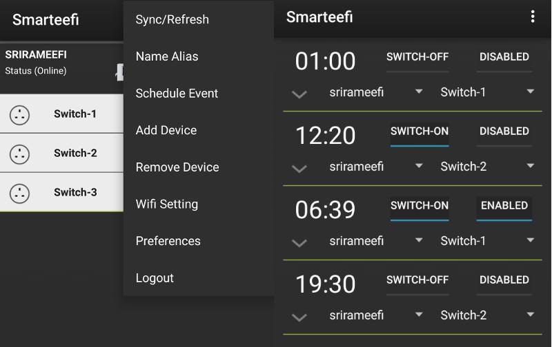 smarteefi_app_body.jpg