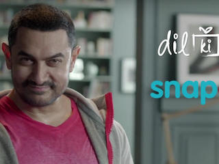Aamir Khan's Intolerance Remarks: Snapdeal Apps Downrated in 'Protest'