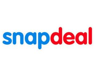स्नैपडील ने अपनी बिक्री बढ़ाने के लिए 'गुड फ्राइडे' के इस्तेमाल पर माफी मांगी
