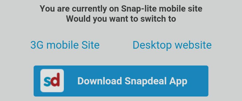 snapdeal_lite_body.jpg