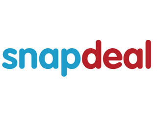 Snapdeal Electronics Monday Sale Part of Our 'World Cup Final', Says Chandrasekaran