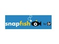 HP shutting down Snapfish photo sharing and printing service in India, Belgium, Netherlands and Spain
