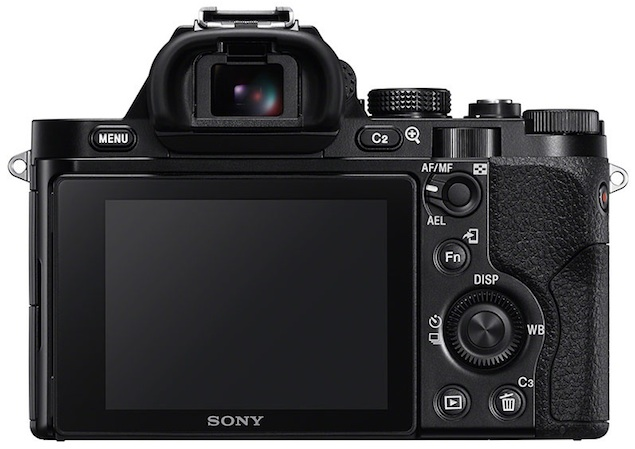 sony-alpha-7r-back.jpg