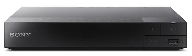 sony_bdp-s5500_smart_3d_blu-ray_disc_player.jpg