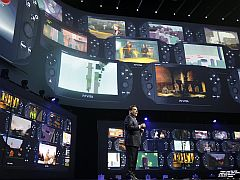 Sony Announces New Uncharted, LittleBigPlanet Games and More at E3 2014