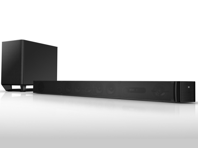 home theater sony 2015. sony unveils new range of home audio and video products at ces 2015 | technology news theater r