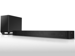 Sony Unveils New Range of Home Audio and Video Products at CES 2015