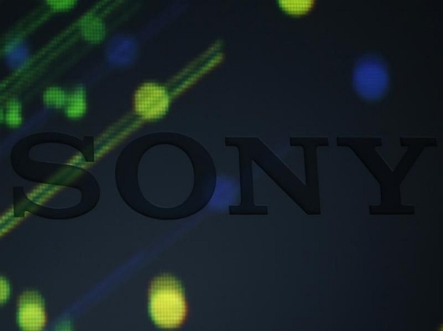 Sony Employees Receive Email Threat Claiming to Be From Hackers