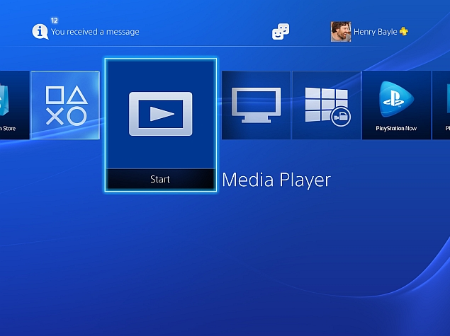 sony_media_player_e3_2015_blog.jpg