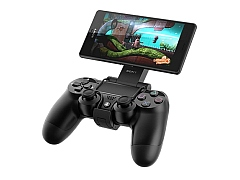 Sony Unveils PS4 Remote Play for Xperia Z3 Family of Smartphones, Tablets