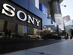 Sony Says Only 'Natural Disaster' Could Keep TVs in Red This Year