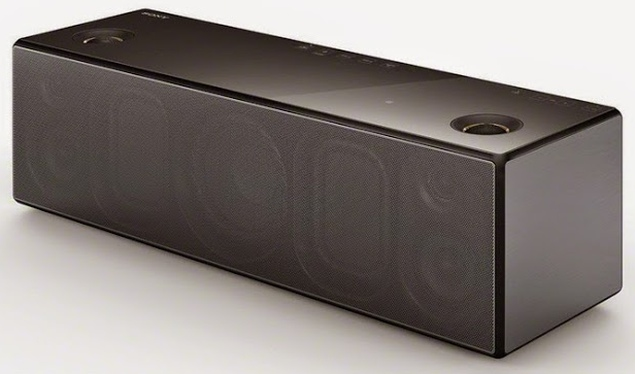 sony_srs_x99_wireless_speaker.jpg