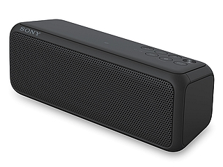 Sony SRS-XB3 'Extra Bass' Wireless Speaker Launched at Rs. 12,990