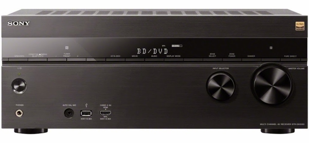 sony_str_dn1060_av_receiver.jpg
