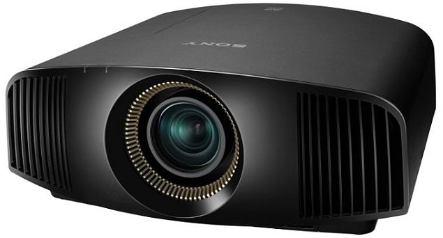 sony_vpl_vw350es_projector.jpg
