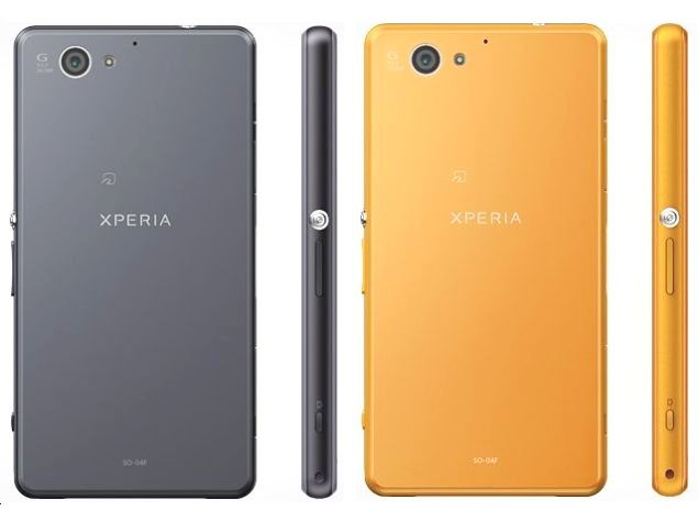 Sony Xperia A2 With Android 4.4 KiKat Given Mid-June Availability