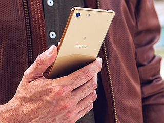 Sony Xperia M5, Xperia M5 Dual Start Receiving Android 5.1 Lollipop Update