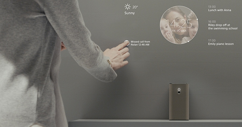 sony_xperia_projector.jpg
