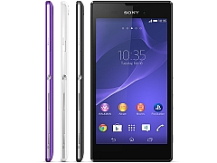 Sony Xperia T3 With Android 4.4 KitKat Launched at Rs. 27,990