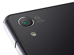 Sony Xperia Z2, Xperia Z2 Tablet to Receive Android 5.0 Lollipop Update Next Week