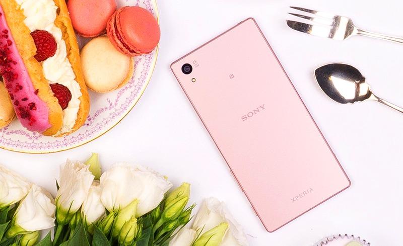 sony_xperia_z5_pink.jpg