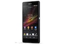 Sony Xperia Z launched in India for Rs. 38,990