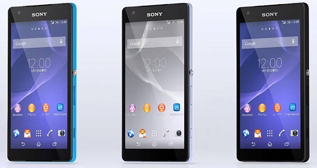 sony_xperia_zl2_front_screenshot_youtube.jpg
